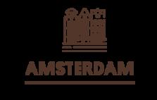Laffa Amsterdam